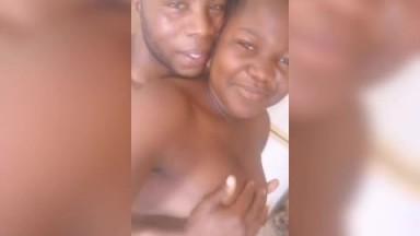 Trending video of 2 lovers online